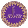 Australian Institute of Hotel Engineers Association