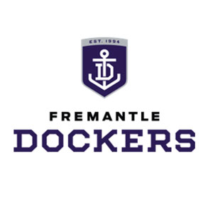 FremantleDockers
