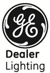 Official GE Dealers