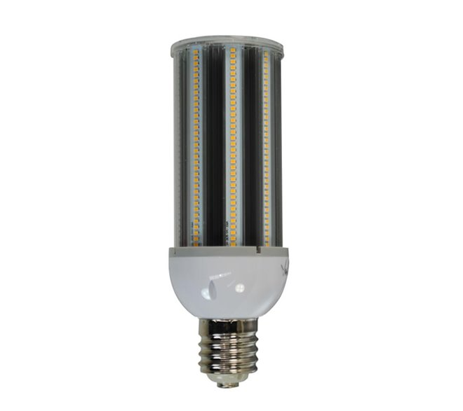 led lamps lamp replacements australia